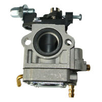 WYK-345 CARBURETOR Carb For Echo PB-770 PB-770H PB-770T Backpack Blowers