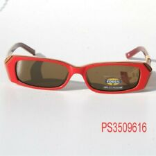 Fossil Sonnenbrille Vera Cruz To PS3509616