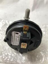 Endura Pressure Switch ES2108-0389/REV B