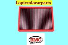 FILTRO ARIA BMC FB 217/01 OPEL  ASTRA G/CABRIO/COUPE1.616V HP 103 ANNO 03> 09