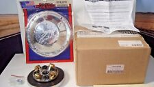 Rivera Primo 2058-0050 Variable Pressure Plate Assembly 1131-0729 For Brute 4 HB
