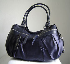 Handbag Jana Fritzi aus Preußen Colour Navy (Dark Blue)
