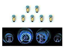 Mustang Instrument Panel Bulb LED 1969 - 1970 - Scott Drake