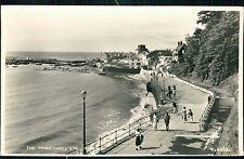 Lyme Regis - Hayward Elliot. 12 Brackendale ROad, Bournemouth     QS.1045