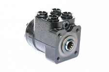New Holland Steering Valve # SBA334010922 for Compact Utility Tractors - NEW