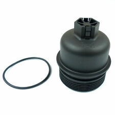RENAULT TRAFIC 2 MASTER 2 2.0 2.5 dCi M9R Oil Filter Housing Cover 7701476503