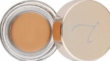Jane Iredale Smooth Affair Eye Primer - Gold
