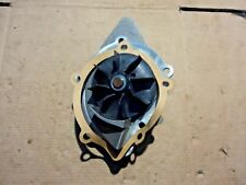 E805 - WATER PUMP - POMPA ACQUA - FP7793 9463623088 LANCIA PHEDRA 2200 TD 307
