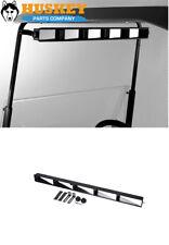 5 Panel Universal Wink Glass Mirrors Fits EZGO, Club Car and Yamaha Golf Carts