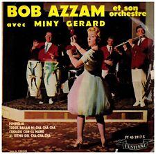 15813 - BOB AZZAM - PIMPOLLO