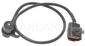 Engine Crank Crankshaft Position Sensor for 98-02 Mazda 626 v6 klg4-18-221 pc389