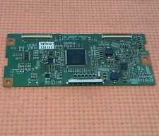 "LVDS Board for Toshiba 47PFL7603D/10 47"" TV DEL 6870C-4200C 6871L-1341D"