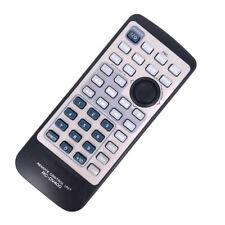 Used Original For KENWOOD RC-DV400 Remote Control CAR AV DDX6017 DDX6019 DDX6029