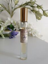 ROJA Dove LOVE Parfum [DECANT] 8 ML *Limited Edition Bergdorf Goodman Exclusive