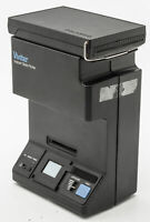 Vivitar Slide Printer Dia Drucker für Polaroid Filme