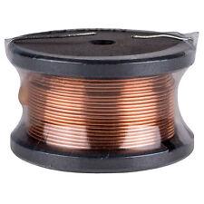 9.0mH 20 Gauge Ferrite Bobbin Core Inductor