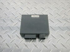 1997 97 SUZUKI GSX-R750 GSXR750 GSX R750 750 IGNITION CDI BOX