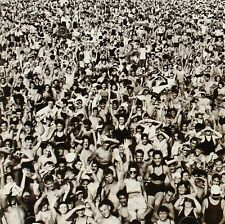 Listen - George Michael Without Prejudice (2002) Vol. 1 Audio CD NEW & SEALED