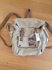 """NEW with TAGS """"SPARE"""" Outlander Bag RRP $49.99"""