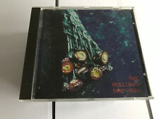 The Holloway Brothers – Creekside : Not On Label – : CD, Album