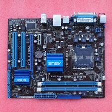 ASUS P5G41T-M LX Motherboard Intel G41 LGA 775 DDR3