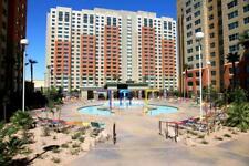 Grandview Resorts 98,000 RCI Points Annual Free Points Las Vegas Timeshare
