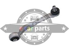 AUDI A4 B5 8/1995-5/2001 FRONT UPPER CONTROL ARM LEFT HAND SIDE