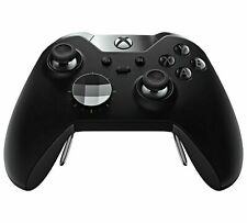 Microsoft Xbox One Elite Wireless Controller - 6 Month Warranty Included