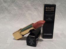 Chanel-Rouge Allure FS Lipstick - #185 Stillness - 0.12 Oz - NIB