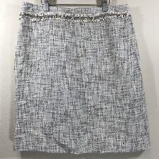3190a2263 Faldas Lápiz y recto Cato algodón para mujeres | eBay