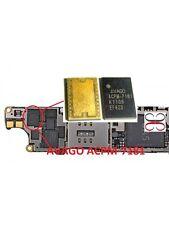 AVAGO ACPM-7181 GSM Amplificador Potencia IC Chip para placa madre iphone 4S