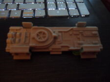 Vintage Star Wars Y Wing Battery Cover Compartment Door Spare Part 100% Original