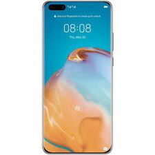 Huawei P40 Pro 256GB Smartphone 5G Dual SIM *Neu* vom Händler + OVP