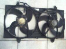 Elektrolüfter Kühlerlüfter - 21400HSB00 Nissan Almera N16 21400HSB00