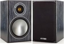 Monitor Audio BRONZE 1 Black