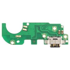 For Nokia X7 USB Charging Port Board Flex Cable Replacement Part