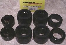 Body Frame Cab Mount Bushing Cushion Kit Set Chevy S10 GMC S15 Truck 82-04 34130