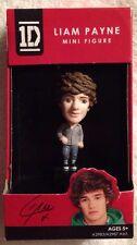 1D One Direction Liam Payne Mini Figure Stocking Stuffer for Teen Girl