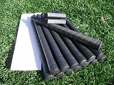 MINT GRIP GOLF GRIP Kit made in USA made 13 grips1 putt grip tape/clamp  NEW s