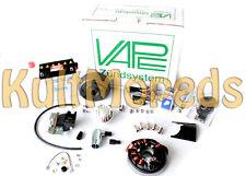 VAPE 3 Elektronik Zündung Motor 12V 100W pass f Simson S50 S51 S53 S70 S83 MS50
