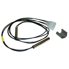 Sensor Temperature for Scotsman Cme1056R Cme256 Oem 02-3410-21 Cme506 441519