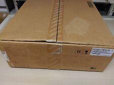 Cisco 3825-CCME/Routeur k9