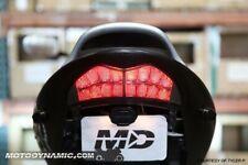 Honda CBR600 600RR F4 2004 - 2006 CBR600 F4i 1999 2000 Sequential LED Tail Light