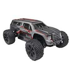 Redcat Racing Blackout XTE PRO 1/10 Electric RC Monster Truck SUV (For Parts)