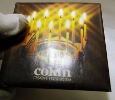 Cokin 694 Sunsoft (A694)  Lens Filter A series - Free Shipping USA
