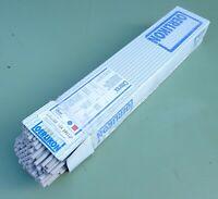 140 OERLIKON Stabelektroden CITOREX 3,2x350 Blau Schweißelektroden Stabelektrode