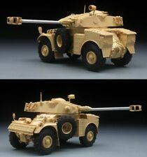 Tiger Model 4635 1/35 Panhard AML-90