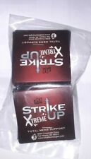 """Strike UP Xtreme from TLC (6 capsules) """"FREE PRIORITY SHIPPING"""""""
