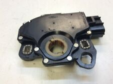 1996-2001 FORD EXPLORER NEUTRAL SAFETY SWITCH