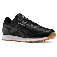Reebok Nylon Athletic Shoes for Men  d30cc13bd